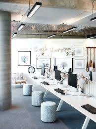 work office design. Work Office Ideas Gorgeous Inspiration Design Modern Best On