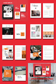 Story Book Powerpoint Template Tips Ebook Powerpoint Template
