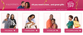 valentine gifts for him valentines gifts for her spouse best valentine s day gifts