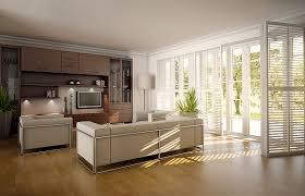 amazing elegant living room designs