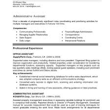 sample resume for apartment manager property manager resume skills property management georgina ford