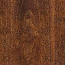 hand sed birch bronze 3 8 in t x 4 3 4