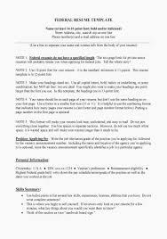 Free Resume Templates For Google Chrome Best Of 19 New Letter