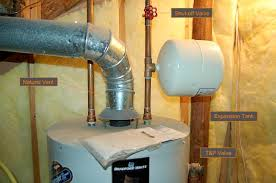 water heater expansion tank cost. Exellent Tank Why Install An Expansion Tank With Every Water Heater Installation Intended Cost TEC