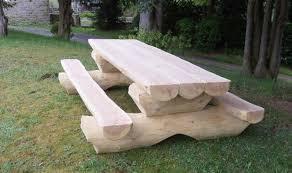 unique garden furniture. Unique Garden Furniture Caledonia Log Homes R