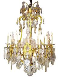 how to spell chandelier i don t how to spell chandelier tara hunt flickr large louis xv style