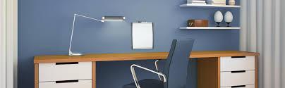 Framed Dry Erase Board Amazoncom Quartet Dry Erase Board Magnetic 11 X 14 Black