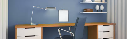 quartet magnetic dry erase board dry erase board whiteboard magnetic whiteboard
