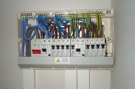 consumer units milton keynes electrician mjs electricalmilton Cost New House Fuse Box consumer unit upgrades House Fuse Box Replacement