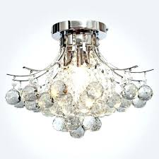 crystal ceiling fan light fixture excellent modern pass benefit upon your