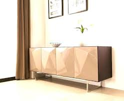 contemporary office credenza. Modern Office Credenzas Credenza Contemporary