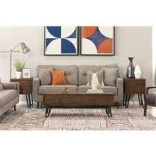 Rent to Own Occasional Tables Premier Rental Purchase located in