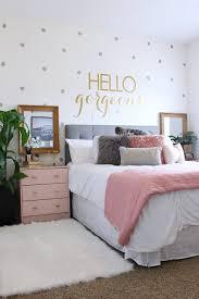 bedroom ideas tumblr for girls.  Ideas UncategorizedCute Bedroom Ideas For Tweens Decor Small Rooms Tumblr Girl  Pinterest Couples Decorations Diy Inside Girls A