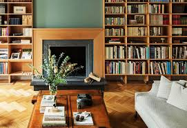 Interior Design Study Unique Inspiration Ideas