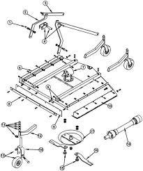 toro lx500 wiring diagram toro automotive wiring diagrams description dial 48 40 xb toro lx wiring diagram