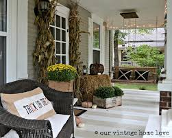 Small Picture Home Decor Front Porch Decorating Ideas Uk a Classterm Link