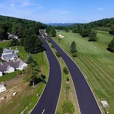 Paved Roadway Advanced Pavement Group
