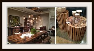 home design trends 2016 small 26 interior 2015 trends furniture20 trends