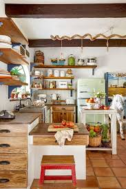 Latest trends living room furniture 2019 Country Living Magazine 15 Gorgeous Kitchen Trends For 2019 New Cabinet And Color Design Ideas