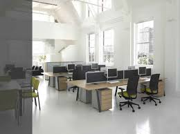 ... Office Nice Office Design The Best Design And Style Of The Beige Office  Chair With Nice ...