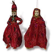 House Decoration Items India India Online Dakshcraft Home Decor Items Wood Crafts