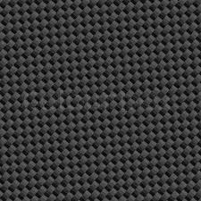 Carbon Fiber Pattern Beauteous A Diagonalflowing Highres Carbon Fiber Pattern Or Texture That You