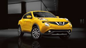 new car release phJUKE  Nissan Philippines