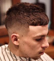 Best Short Hairstyle Men Best Short Haircuts For Men 2019