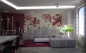 Painting In Living Room Wall Valuable Wall Paintings For Living Room On Interior Decor House