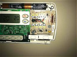 magnificent white rodgers thermostat wiring diagram manuals photos white rodgers thermostat lr27935 wiring at White Rodgers 1f56n 444 Wiring Diagram
