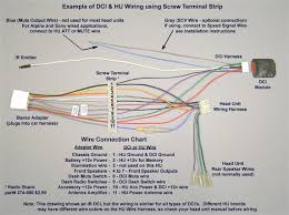 tape deck wiring diagram wiring diagram rows tape deck wiring diagram manual e book tape deck wiring diagram dual stereo deck wiring diagram