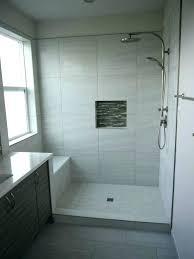 shower pan kit shower pan kit medium size of shower photo design vinyl instructions home shower pan kit