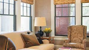 For Small Living Rooms Small Living Room Makeover Southern Living