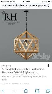 neiman marcus chandelier chandelier shell pendant