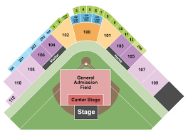 Wv Power Park Seating Chart Srp Park Seating Chart North Augusta