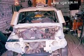 Текущий ремонт автомобиля реферат Авто своими руками  Текущий ремонт автомобиля реферат