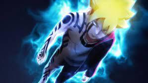 Anime Boruto: Naruto Next Generation Chapter 214, Berikut Sinopsis dan Link  Nonton Sub Indo - Mantra Pandeglang