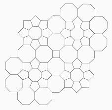 86c1d320cc2e37470ee390340c08bde4 circular patchwork template,patchwork free download card designs on form template ids django