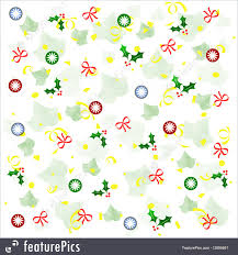 Christmas Ornament Patterns Cool Ideas