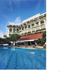 Taj Bengal 2017 Room Prices Deals Reviews Expedia
