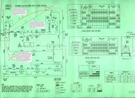 wiring diagram ge dryer wiring image wiring diagram ge dryer doityourself com community forums on wiring diagram ge dryer