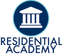 spirit of georgetown residential academy student living housing 148 students the spirit of georgetown residential academy offers an opportunity to provide its upperclass residents a close knit distinctive and