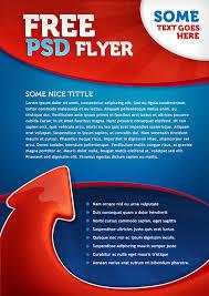 Flyers Designs Free Under Fontanacountryinn Com