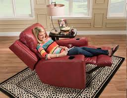 top 5 s to keep your leather sofa