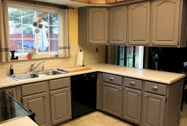Diskitchen Cabinets For Amazing Discount Kitchen Cabinets H6xa 7169