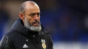 Premier League – Nuno Espirito Santo is Tottenham's new coach
