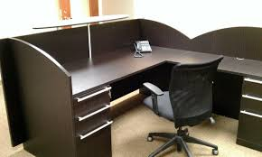 creative office solutions. BAMM BOO Reception Counter \ Creative Office Solutions