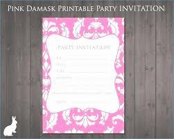 free sleepover invitation templates free sleepover invitation template fresh 30th birthday invitation