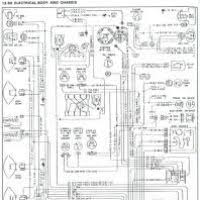 1974 nova wiper wiring diagram wiring diagrams best apollo 65 wiring diagram page 5 wiring diagram and schematics 1971 chevy truck wiring diagram 1974 nova wiper wiring diagram