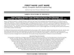 Painters Resume Sample Administrator Sample Resume 9 Best Best ...